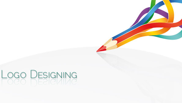 Logo Designing-New Trends