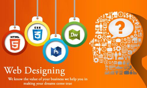 web design company alappuzha