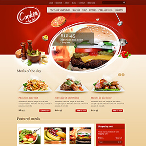 website design kerala